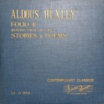 Huxley II