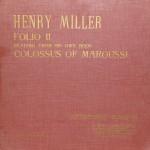 Miller II